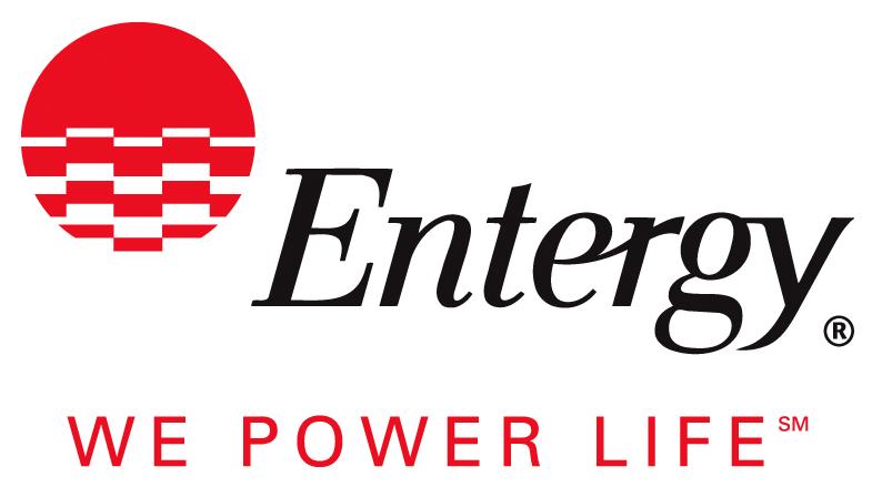 entergy logo 2016