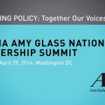 ADL_Summit_Join_Us